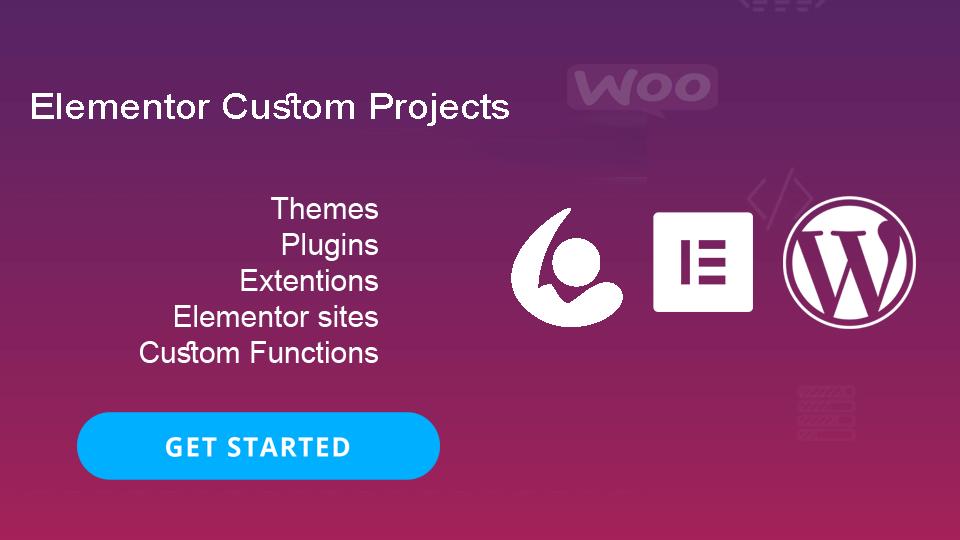 extending-elementor-button