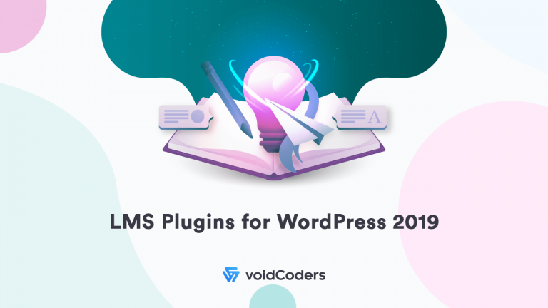 lms plugins 2019
