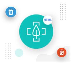 Medhelp html